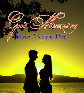 Nice Good Morning Pictures Free