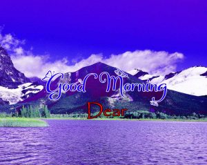 Nice Good Morning Pictures Images 1