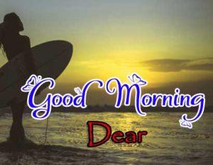 Nice Good Morning Wallpaper Images 1