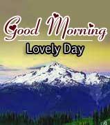Nice Good Morning Wallpaper