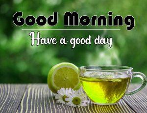 Pics Good Morning Images HD Download