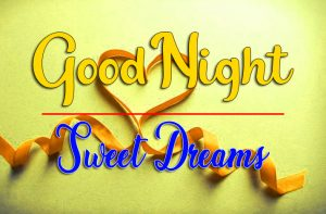 Sweet Dream Free Good Night Images HD Download