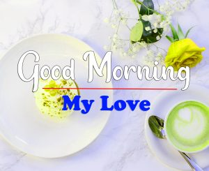 Tea Coffe Good Morning Images Photo Download