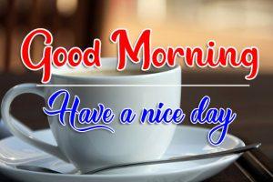 Tea Good Morning Images Wallpaper