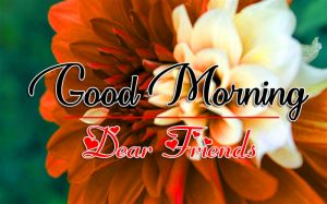 Top All Good Morning Wallpaper Download 2