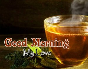 Top Good Morning Download Images 2