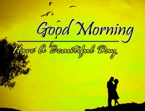 Top Good Morning Images Download 2