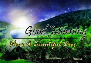 Top Good Morning Photo Images 2