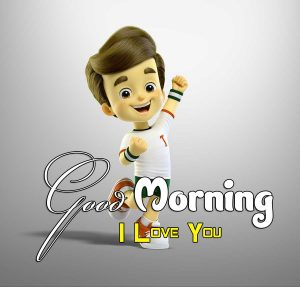 Top Good Morning Pictures Images