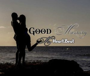 Top Good Morning Pictures Images Hd 1
