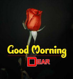 Top Good Morning Wallpaper Images 1