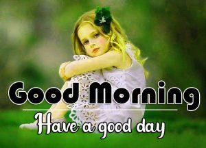Top Quality Flower Good Morning Wallpaper 2