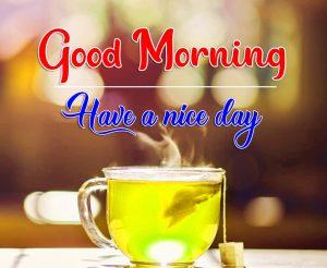 Top Quality Flower Good Morning Wallpaper