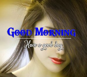 Top Quality Full HD Good Morning Images Wallpaper Download