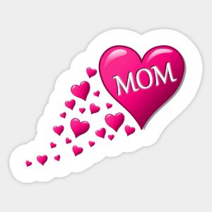 Top Quality Mom Dad Wallpaper Download