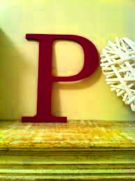 Top p letter dp for whatsapp Images Pics HD