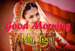 Wedding Full HD Good Morning Images Pics Download