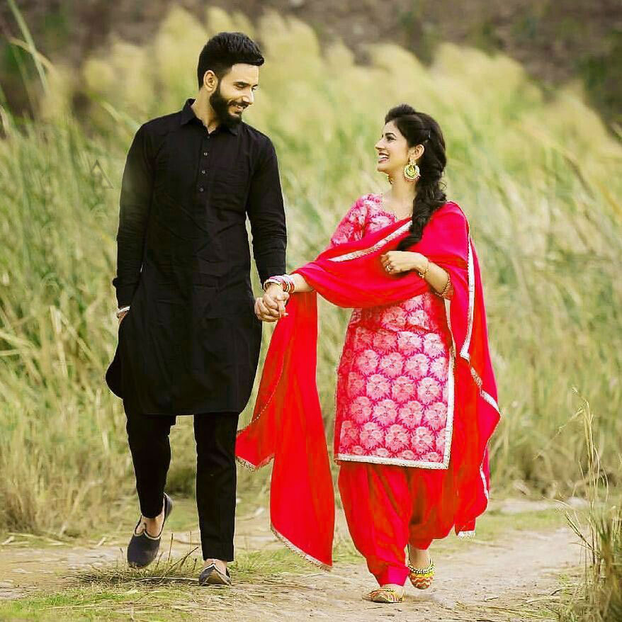 99+ Best Love Couple Whatsapp DP Profile Images Download