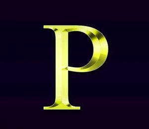 p Name letter dp for whatsapp Pics Pictures Download