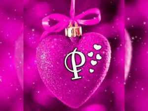 p letter dp for whatsapp Pics pictures Download