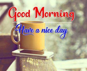 tOP Good Morning Images Wallpaper
