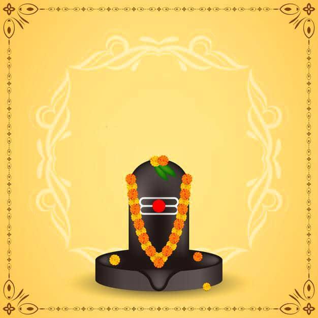 Best HD Shiva Images HD 1
