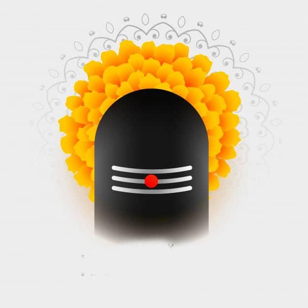 Bhagwan Shiva Images