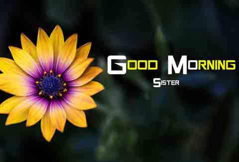 Free Good Morning Images 3