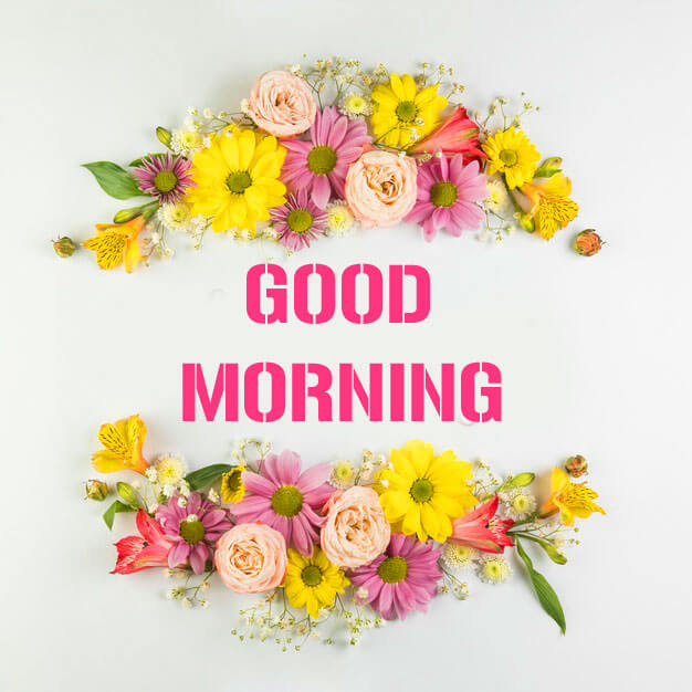 Good Morning Images HD 1080p Download 2021 Free