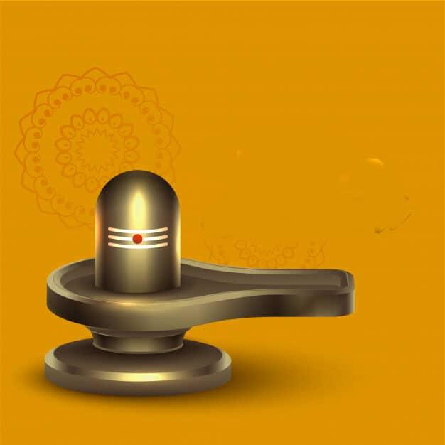 Free Shiva Images Photo