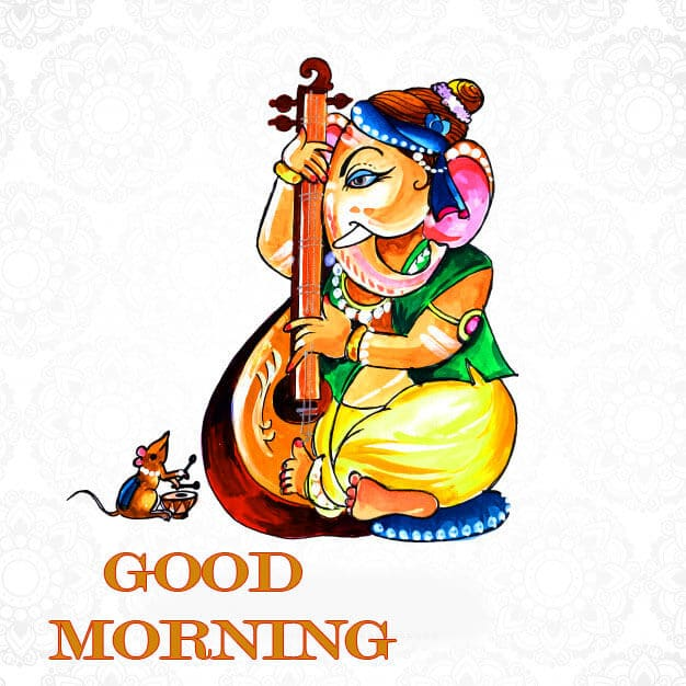 Good Morning Images Download For You & Me and His & Her