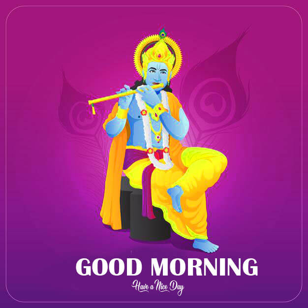 125+ Good Morning All Images Download
