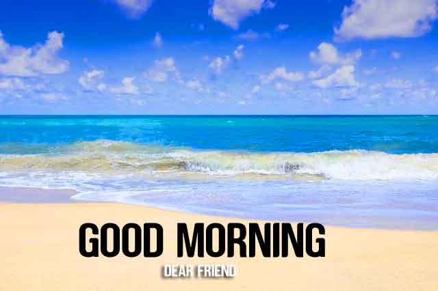 Good Morning my love wallpaper hd