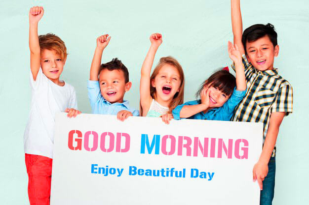 New Free Good Morning Wishes Images