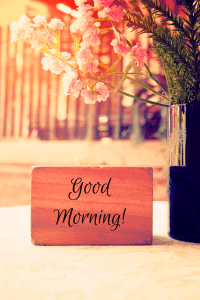 New HD Good Morning Images 2021