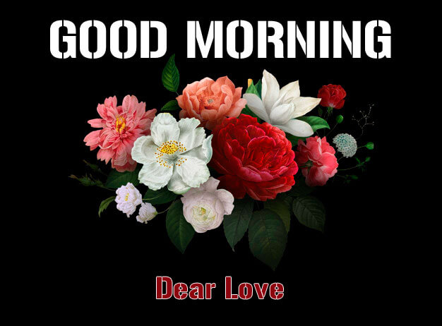 New HD Good Morning Wishes Images 2021