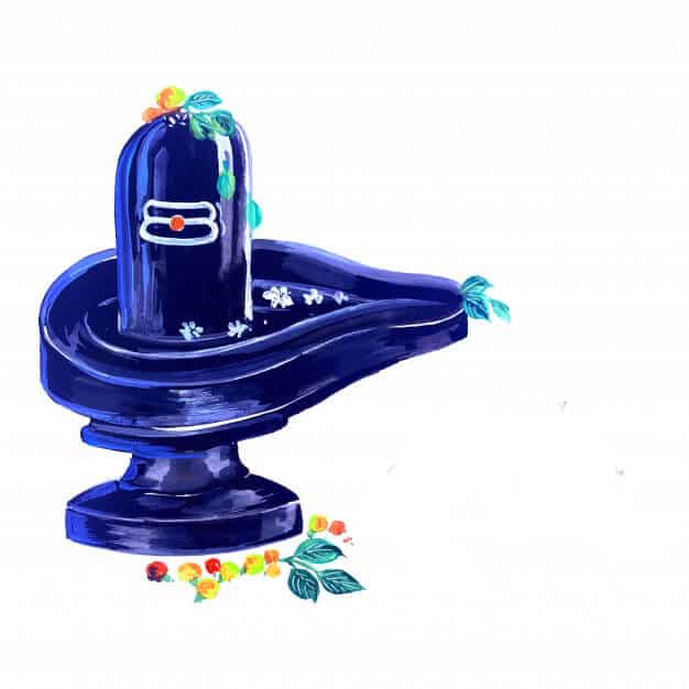Shiva Images Wallpaper Download