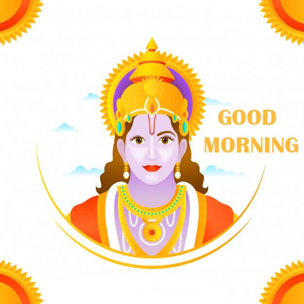 292+ Good Morning Wallpaper For Whatsapp