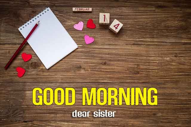 card and flower Good Morning hd download