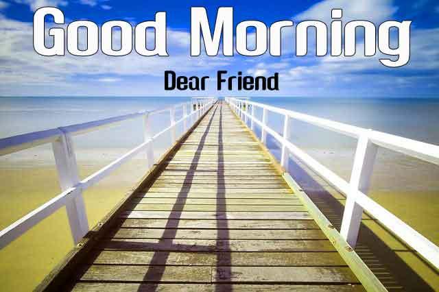 latest Good Morning hd 2