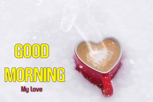 latest Good Morning hd free download