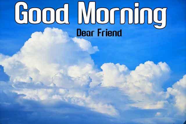 latest Good Morning hd