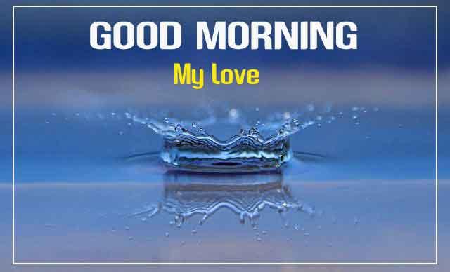 latest amazing Good Morning hd download