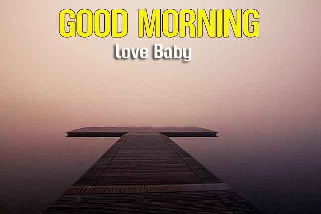 latest amazing Good Morning hd