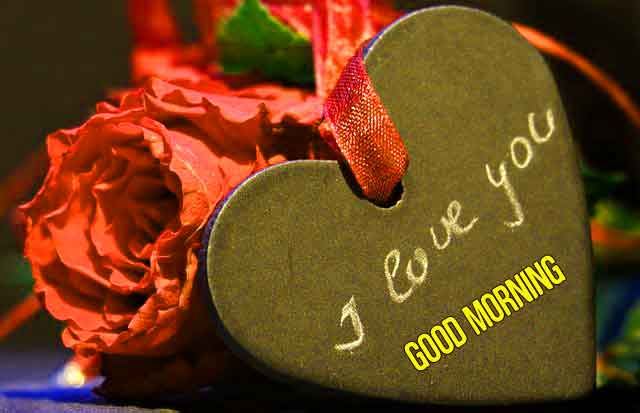 latest love Good Morning hd download