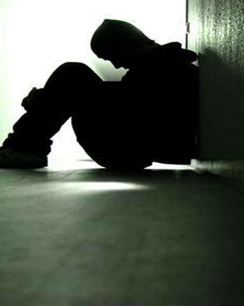 latest sad boy whatsapp dp hd