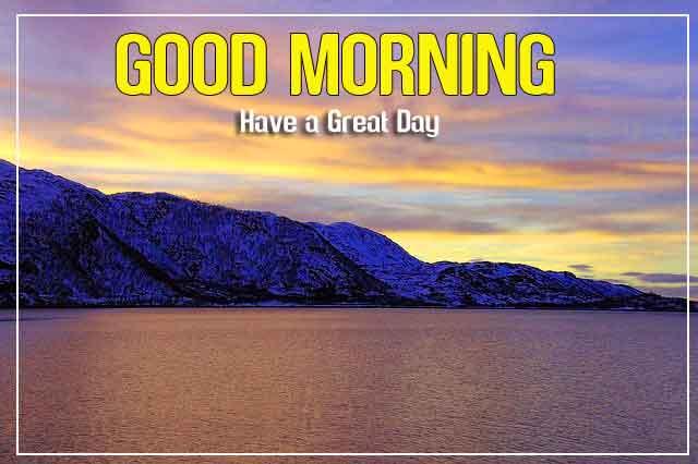 latest sunrise Good Morning hd