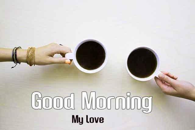 latest tea coffee Good Morning hd download