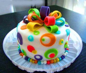 202 Cake Happy Birthday Wallpaper Photos Free Download Good Morning Images Good Morning Photo Hd Downlaod Good Morning Pics Wallpaper Hd