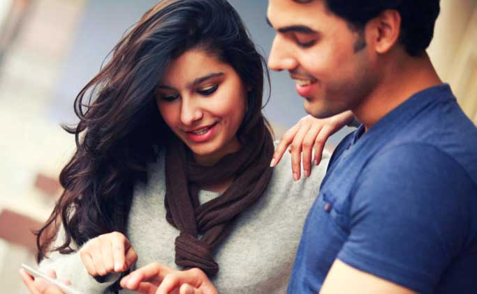 412+ Couple Romantic Pics Photo Stock Pictures HD Free Download